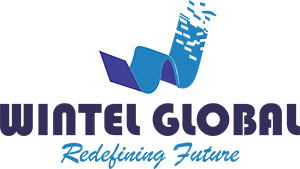 Wintel Global